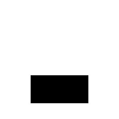 IPAC Design Geneve