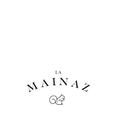 La Mainaz